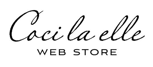 Coci la elle web store